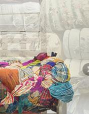 7d12b8d721 Használtruha nagyker – Textrade · Képernyőfotó 2014-05-15 ...