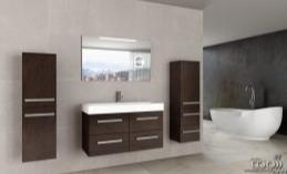 Orinoko fürdőszoba