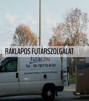 Ilmk » Archives » Gyors segítség a futár.hu e01b579e72